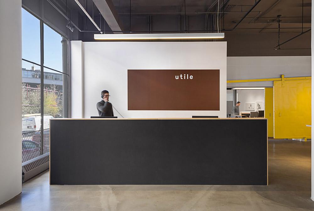 Utile Office 02