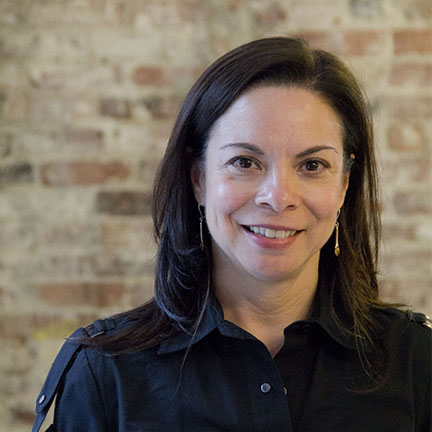 Utile Principal Mimi Love appointed as a Commissioner on the Boston Civic Design Commission (BCDC)