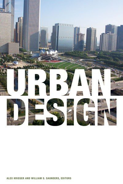 urban design essay questions We can write custom essays on urban design for you  dissertation, thesis,  term paper or research paper on your topic, effectivepaperscom.