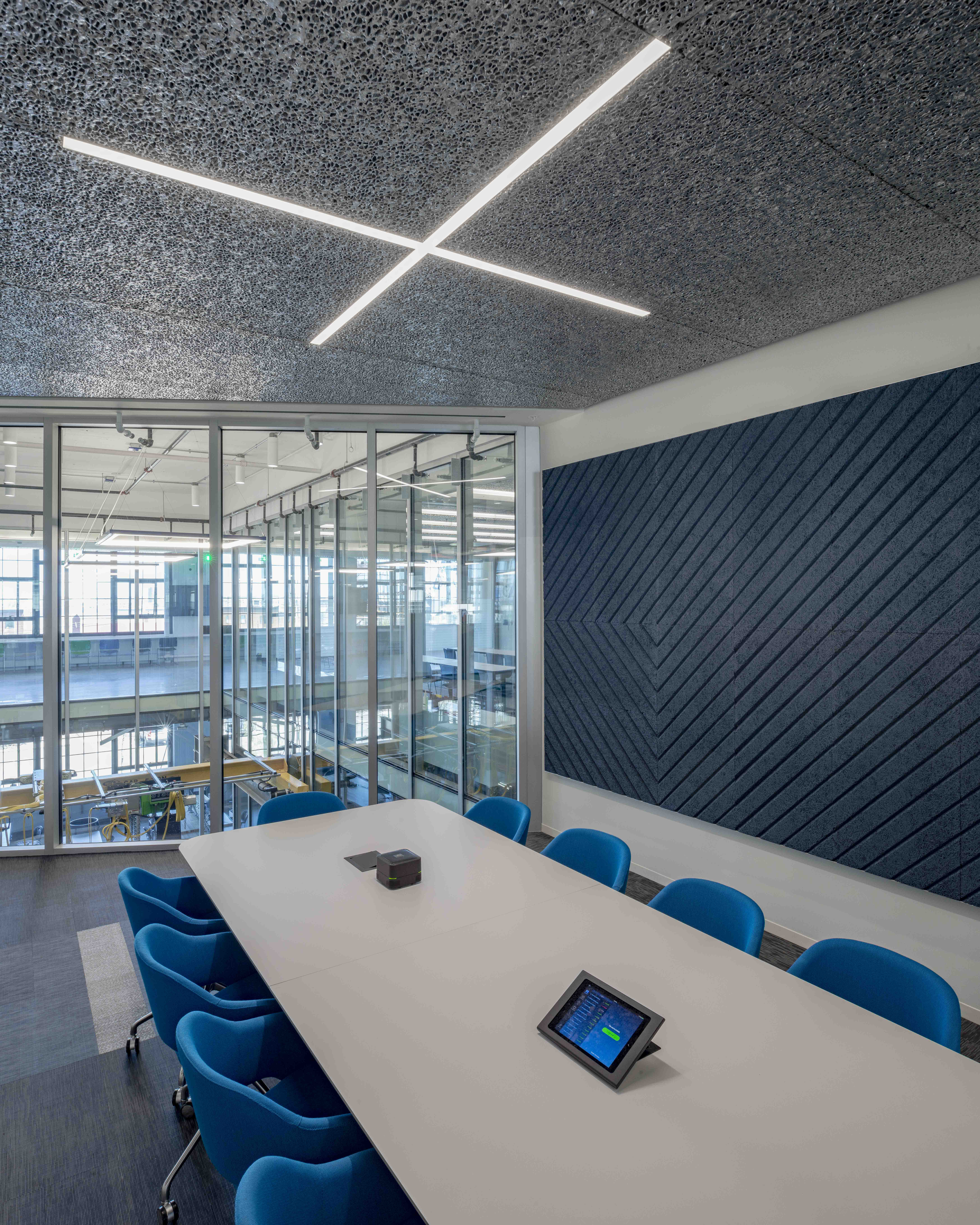 Join Utile for a WiD tour of Autodesk Boston on June 13th!
